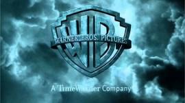 WB y JKR Anuncian nuevo Grupo de Desarrollo Global de las Franquicias de Harry Potter
