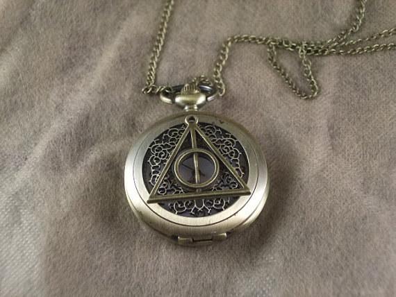 Harry Potter BlogHogwarts Joyas Joyeria (16)