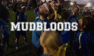 Primer Trailer de 'Mudbloods', Documental Inspirado en el Quiddicth Muggle