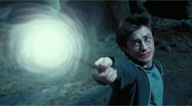 Análisis: Harry Potter y su más Poderoso Patronus
