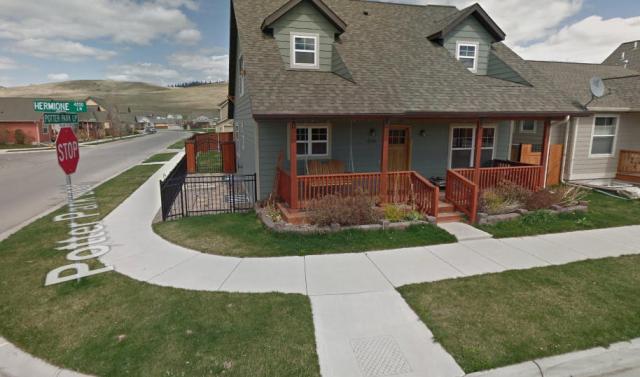 Harry Potter BlogHogwarts Vecindario Montana (3)