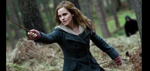 Harry Potter BlogHogwarts Cosas Muggle (2)