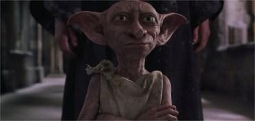 Análisis: «¿Qué Representa Dobby en Nuestra Sociedad?»