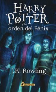 Harry Potter BlogHogwarts Nueva Portada Salamandra (3)