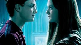 Top 10: Parejas en la Saga de 'Harry Potter'