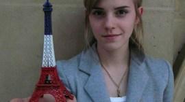 Harry Potter: La Exhibición Llegará a París en el 2015