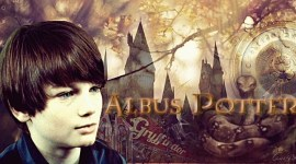 Fanfic: Albus Potter y la Varita Partida – Capítulo 21