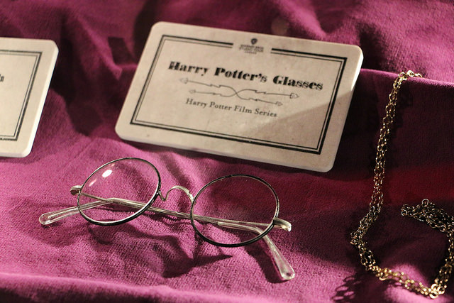 Harry Potter BlogHogwarts Celebracion Orlando 2015 (32)