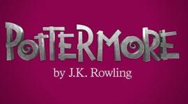 Pottermore se Actualiza y Anuncia Importantes Cambios y Novedades