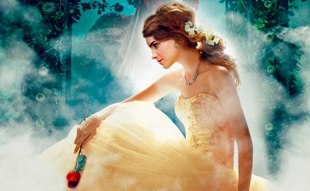 Harry Potter BlogHogwarts Emma Watson Bella Bestia
