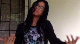 Video-Fan: Rap de 'Harry Potter y la Piedra Filosofal'