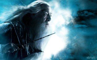 10 Frases de Albus Dumbledore Que Siempre Debes Recordar