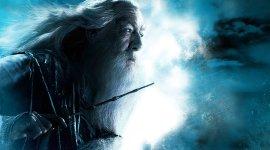 Quiz: ¿Qué tanto Conoces a Albus Dumbledore?