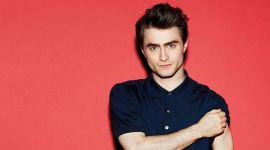 Daniel Radcliffe Protagonizará Película sobre 'Grand Theft Auto'
