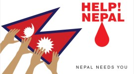 Cómo ayudar a Nepal