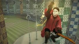 Revive el Videojuego Completo: Harry Potter y el Misterio del Príncipe