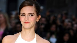 Emma Watson protagonizará 'The Circle' junto a Tom Hanks