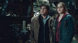 15 Momentos Feministas de los hombres de la saga de 'Harry Potter'