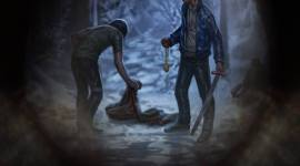 Pottermore revela Momentos de Las Reliquias de la Muerte