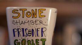 9 regalos de Harry Potter que querrás esta noche