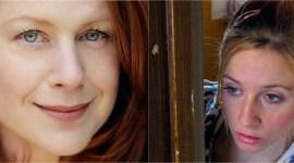 Dos nuevas actrices confirmadas para 'Animales Fantásticos': Jane Perry y Sinéad Matthews