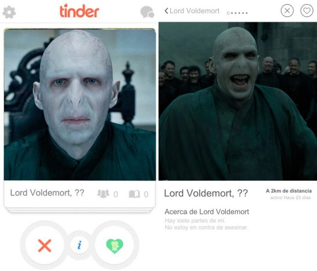 Harry Potter BlogHogwarts Tinder (6)