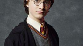 La abundancia de personajes con nombres de flores en la saga de Harry Potter
