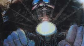 'Harry Potter y la Piedra Filosofal' Ilustrado: Capítulo 1