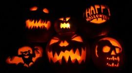 11 disfraces de Harry Potter para Halloween muy originales