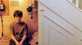 ¿Harry Potter and the Cursed Child tendrá escenas de la infancia de Harry?