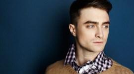 Daniel Radcliffe da su opinión acerca de 'Animales Fantásticos y dónde Encontrarlos'