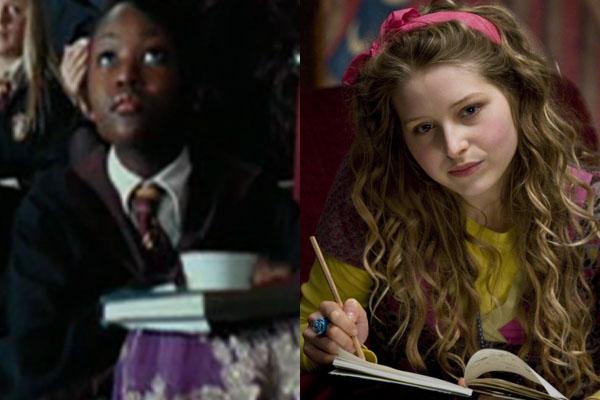 Harry Potter BlogHogwarts Actores Cambiaron Secuelas (4)