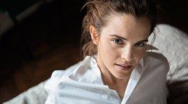11 Nuevas fotografías promocionales de Emma Watson en 'Colonia'