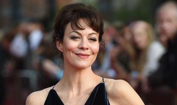 helen-mccroy-best-actress-medea-554550
