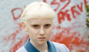 DOROTHY MILLS, Jenn Murray, 2008. ©Weinstein Company