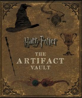 the-artifact-vault-277x330