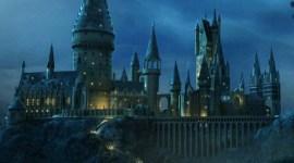 Top 10: Revelaciones de JK Rowling a lo largo de 2015