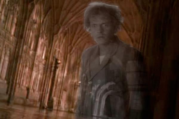 Harry Potter BlogHogwarts Actores Fallecidos (2)