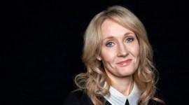 J.K. Rowling recibirá el premio de la Fundación PEN por su trabajo de caridad