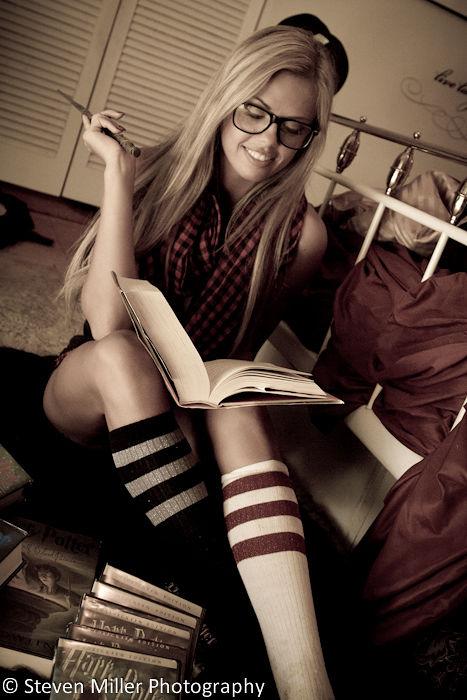 chica-hogwarts-sexy