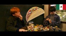 15 cosas que ocurrirían si Harry Potter fuese mexicano