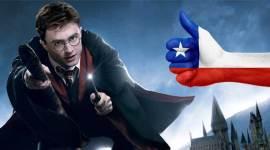 15 cosas que ocurrirían si Harry Potter fuese chileno