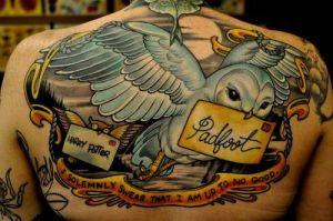 tatuaje-harry-potter-3
