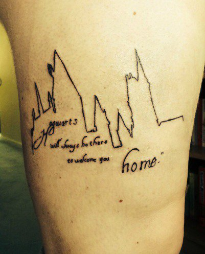 tatuaje-harry-potter-7