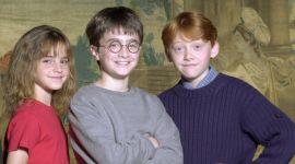 Estos dos libros de Harry Potter podrían costar una fortuna