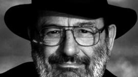 Umberto Eco: Harry Potter para adultos