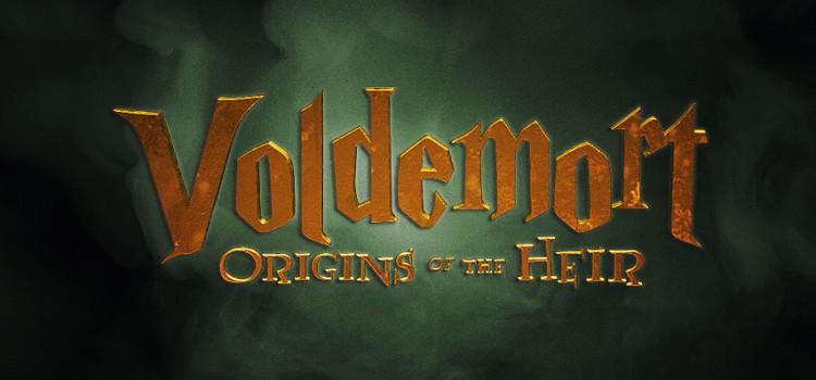 Harry Potter BlogHogwarts Voldemort Origin Of Heir