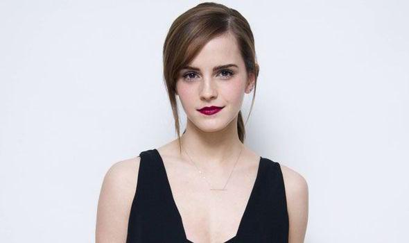 Harry Potter BlogHogwarts Emma Watson