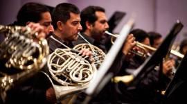 Orquesta Sinfónica de Chile ofrecerá concierto especial con música de Harry Potter