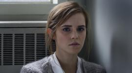 Emma Watson: 6 películas más allá de Harry Potter